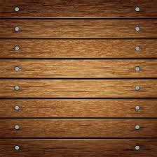 wood free vector download 999 free vector for commercial use