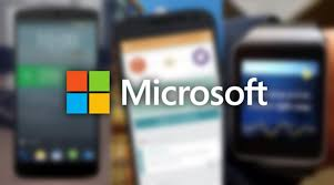 microsoft android apps top 20 best microsoft apps for android