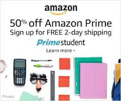 what is amazon doing for black friday amazon promo codes u0026 coupons top deals with 3 0 cash back