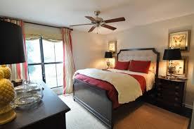 interiors design fabulous best neutral paint colors for living