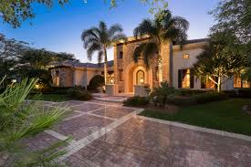 Naples Florida Luxury Homes by Homes For Sale In Quail West Archives The Bua Bell Group