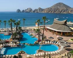 all inclusive mexican vacations best all inclusive resorts in mexico
