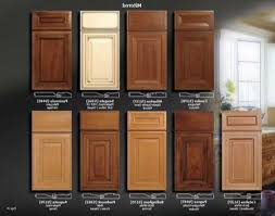 Red Mahogany Kitchen Cabinets by How To Stain Kitchen Cabinets Darker Kenangorgun Com