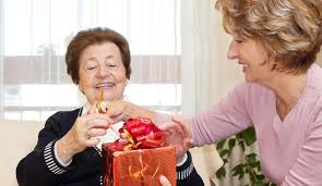 senior citizen gifts gifts for seniors with dementia 25 ideas