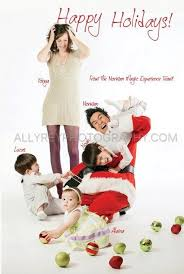 best 25 funny family christmas cards ideas on pinterest family