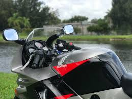 1993 honda cbr 600 f2 patagonia motorcycles