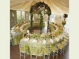 used wedding decorations used wedding decorations décor decor ideas gallery image