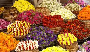 flower wholesale markets in hyderabad wholesale market in hyderabad