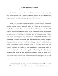 outline essay sample descriptive essay examples hero resume ideas college essays gallery of hero essay examples