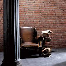 the 25 best 3d brick effect wallpaper ideas on pinterest 3d