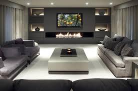 come arredare il soggiorno moderno soggiorno moderno 100 idee per il salotto perfetto arredo