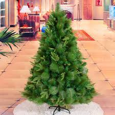 compare prices on artificial trees for shopping