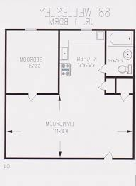 1700 Sq Ft House Plans by Home Design Plans Indian Style 800 Sq Ft Ideasidea