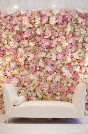 wedding backdrop manila 18 stunning floral backdrop ideas wedding philippines wedding