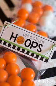 printable designs celebrate basketball lauren mckinsey printables