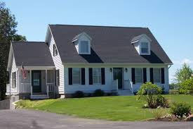 cape cod floor plans modular homes cape cod modular home styles find the modular home floor plans for