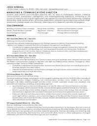 Baseball Resume Template Public Relations Resume Template Old Version Old Version Old