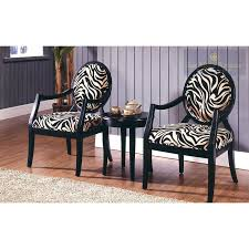 Traditional Accent Chair Adorable Accent Chair And Table Set Bestmasterfurniture 3