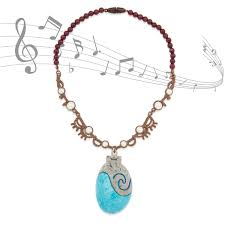 singing emoji disney moana singing necklace shopdisney