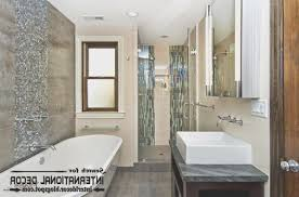 pretty tiles for bathroom bathroom top beautiful tiles for bathroom home design very nice