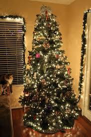 ceiling christmas lights christmas lights decoration