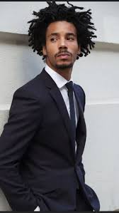 loc hairstyles with shunt 125 best the divine masculine images on pinterest dreadlocks