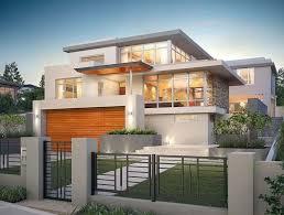 what is home design hi pjl home design nahfa account blitz blog