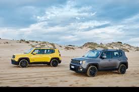 jeep eagle 2016 two special edition 2016 jeep renegade models coming dubai abu
