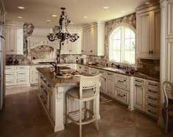 houzz simple indian kitchens traditional kitchen houzz small