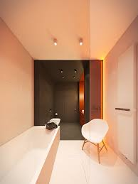 All White Bathroom Bathroom Traditional Bathroom Design In White Interior Style