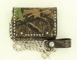 Confederate Flag Wallet Men U0027s Wallets High Country Western Wear