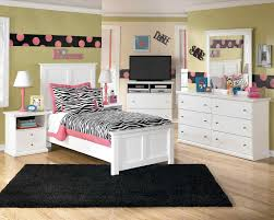 vintage bedroom furniture for teens best furniture reference