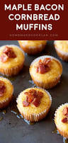 unique thanksgiving dessert recipes 4013 best autumn everything for fall images on pinterest