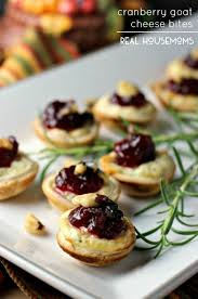 577 best appetizer recipes real housemoms images on