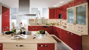 Kitchen Design Virtual by Movement Kitchen Cabinet Reviews Tags Home Depot Kitchen