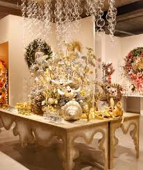 goodwill christmas showroom 2014 fish collection enchanting