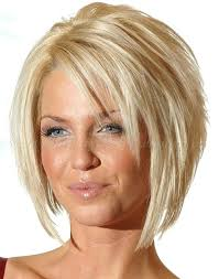 one sided bob hairstyle galleries home improvement hairstyle bob hairstyle tatto inspiration