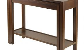 table fascinating chair cheap oak dining table and 4 chairs