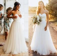 wedding dress rental dallas stores in utah styles names 14593
