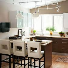 Best Kitchen Lighting Best 25 Kitchen Track Lighting Ideas On Pinterest Farmhouse