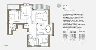 house plans for builders house plan new merchant builders house plans merchant builders
