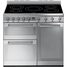 cooker sy93i smeg smeg uk