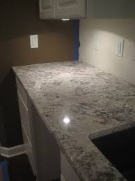 twin lake remodel painting appliances wood floors u0026 basement