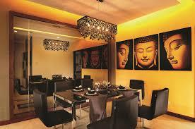 U Home Interior Your 2015 Chinese Zodiac Colour Guide Home U0026 Decor Singapore