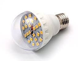 12 volt led light bulb dc 12v 6000k pure white parade float van rv
