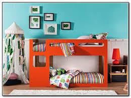Kids Bunk Beds Au Beds  Home Design Ideas MEByKMgZ - Kids bunk beds sydney