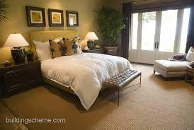 bedroom design bedroom romantic rustic bedroom ideas with classy