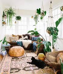 Home Decor Interior by Best 25 Bohemian Office Ideas On Pinterest Bohemian Apartment