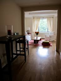 new york apartment for sale homes for sale in new york city the times nyc appartments picture