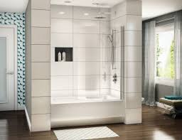 for bath shower screen ensures more style and comfort fresh